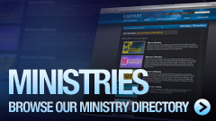 Ministry Directory