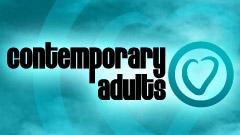 Calvary Contemporary Adults Ministry