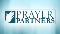 Calvary Prayer Partners