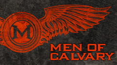 Calvary Men's Morning Eye Opener