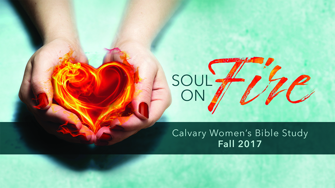 Women'sBibleStudy_Fall2017